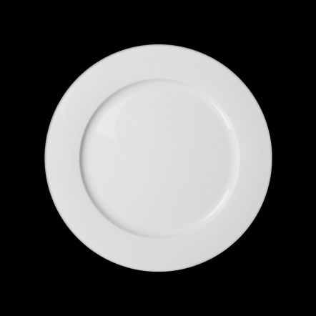 Тарелка мелкая «Corone» 250 мм