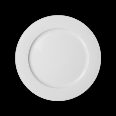 Тарелка мелкая «Corone» 280 мм