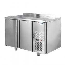 Стол морозильный POLAIR TB2GN-G - интернет-магазин КленМаркет.ру