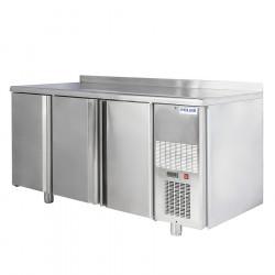 Стол морозильный POLAIR TB3GN-G - интернет-магазин КленМаркет.ру