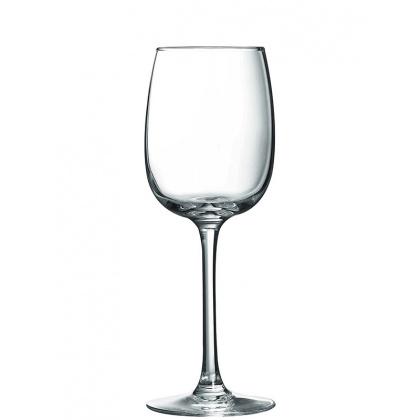 Бокал для вина 300 мл Аллегресс [51644, L0042] - интернет-магазин КленМаркет.ру