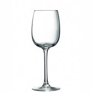 Бокал для вина 300 мл Аллегресс [51644, L0042]