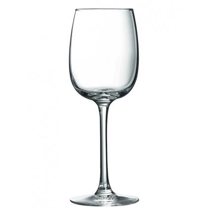Бокал для вина 420 мл Аллегресс [51645, L0043] - интернет-магазин КленМаркет.ру