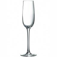 Бокал для шампанского (флюте) 185 мл Аллегресс [51642]