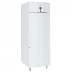 Шкаф морозильный CRYSPI Optimal ШН 0,48-1,8 (S700 M) (глухая дверь) - интернет-магазин КленМаркет.ру