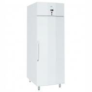 Шкаф холодильный CRYSPI Optimal ШС 0,48-1,8 (S700) (глухая дверь)
