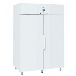 Шкаф морозильный CRYSPI Optimal ШН 0,98-3,6 (S1400 M) (глухая дверь) - интернет-магазин КленМаркет.ру