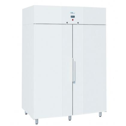 Шкаф холодильный CRYSPI Optimal ШС 0,98-3,6 (S1400) (глухая дверь) - интернет-магазин КленМаркет.ру