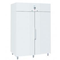 Шкаф универсальный CRYSPI Optimal ШСН 0,98-3,6 (S1400 SN) (глухая дверь)