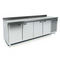 Стол охлаждаемый CRYSPI СШС-0,4 GN-2300