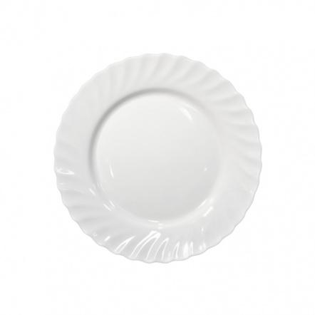Тарелка «Arcopal Trianon» 245 мм