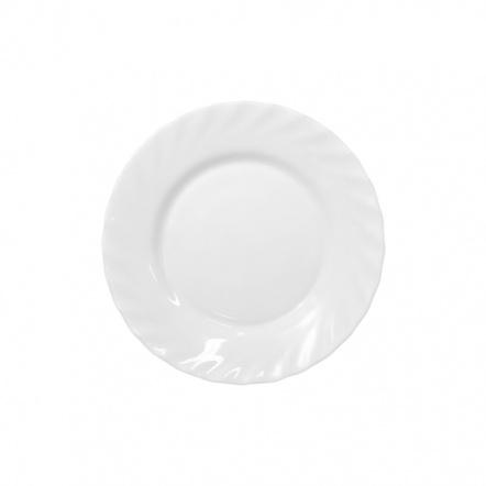 Тарелка «Arcopal Trianon» 195 мм
