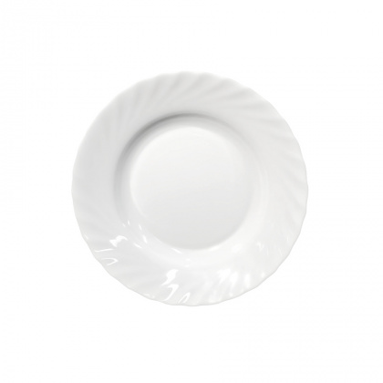 Тарелка глубокая «Arcopal Trianon» 225 мм - интернет-магазин КленМаркет.ру