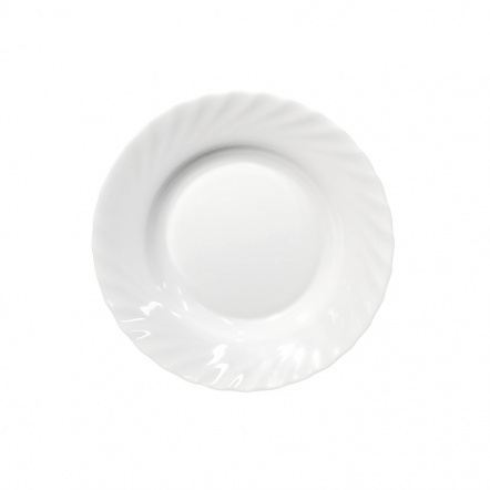 Тарелка глубокая «Arcopal Trianon» 225 мм