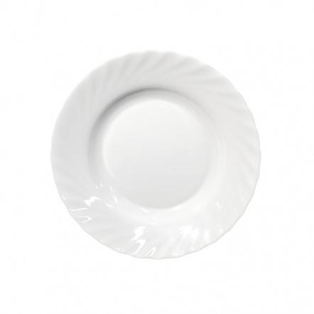 Тарелка глубокая «Arcopal Trianon» 240 мм