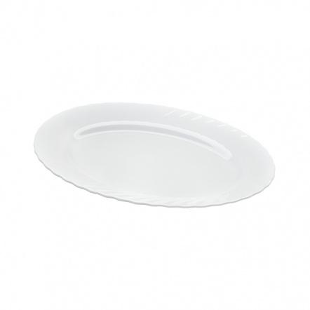 Блюдо овальное «Arcopal Trianon» 350 мм