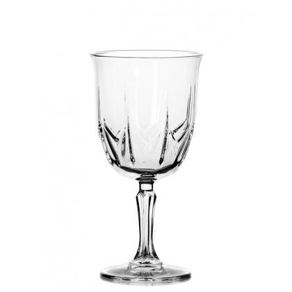 Бокал для вина 270 мл Карат [01050473, 440147/b] - интернет-магазин КленМаркет.ру