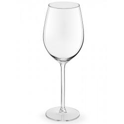 Бокал для вина 540 мл Аллюр [1050914] - интернет-магазин КленМаркет.ру