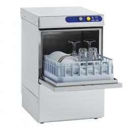 Машина стаканомоечная (посудомоечная) MACH EASY 35 - интернет-магазин КленМаркет.ру