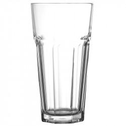 Стакан для пива 475 мл Casablanca [01120426] - интернет-магазин КленМаркет.ру