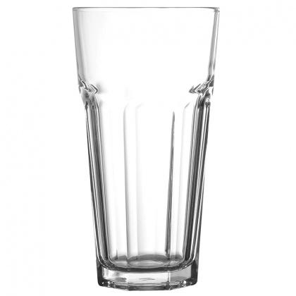 Бокал для пива 475 мл Casablanca [01120426]  - интернет-магазин КленМаркет.ру