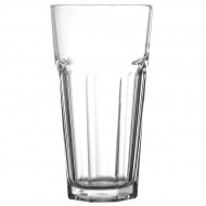 Стакан для пива 475 мл Casablanca [01120426]