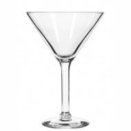 Бокал для мартини 290 мл Салюд Гранде [1030718, 8480]