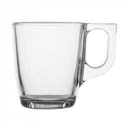 Кружка для чая и кофе 220 мл Волюто [03141032] - интернет-магазин КленМаркет.ру