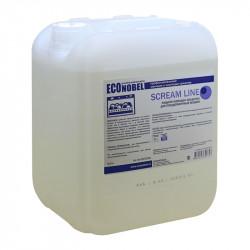 Моющее средство для ПММ 5 л Econobel prof жидкое [02070.5] - интернет-магазин КленМаркет.ру