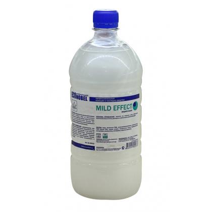 Мыло жидкое Mild effect 1 л [04010.1, 04013-1,0, 04012-1,0] - интернет-магазин КленМаркет.ру
