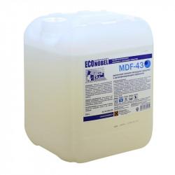 Средство для мытья рабочих поверхностей универсальное с дезинфицирующим эффектом 5 л (02043.5) - интернет-магазин КленМаркет.ру