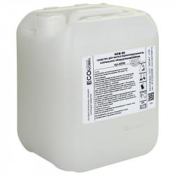 Средство для мытья коптильного оборудования и грилей 5 л (02090.5) - интернет-магазин КленМаркет.ру