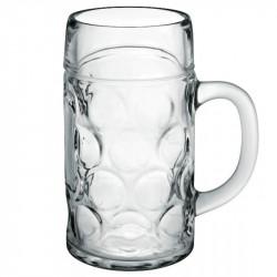Кружка для пива 1,27 л Дон [01101106, 12030020] - интернет-магазин КленМаркет.ру