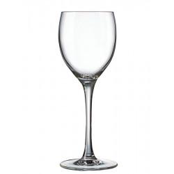 Бокал для вина 350 мл Эталон [01050762] - интернет-магазин КленМаркет.ру