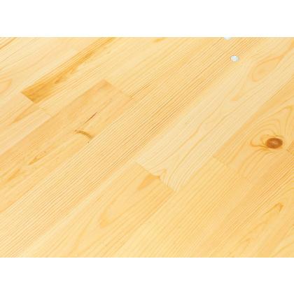 Пивной гарнитур складной (стол 2200х700 мм. и лавка 2 шт.) - интернет-магазин КленМаркет.ру
