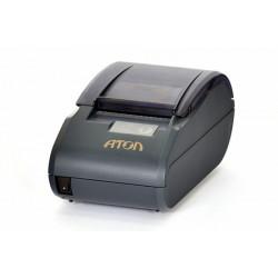 Фискальный регистратор АТОЛ 30Ф+ (ФН-54ФЗ 13 мес.) - интернет-магазин КленМаркет.ру