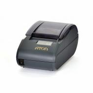 Фискальный регистратор АТОЛ 30Ф+ (ФН-54ФЗ 13 мес.)