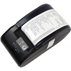 АТОЛ 11Ф мобильный (ФН-54ФЗ 13 мес.) (RS+USB) черный - интернет-магазин КленМаркет.ру