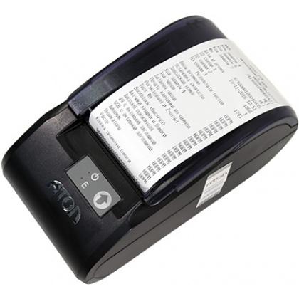 АТОЛ 11Ф мобильный (ФН-54ФЗ) (RS+USB, Wifi, BT, 2G, АКБ) черный - интернет-магазин КленМаркет.ру