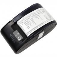 АТОЛ 11Ф мобильный (ФН-54ФЗ 13 мес.) (RS+USB, Wifi, BT, 2G, АКБ) черный