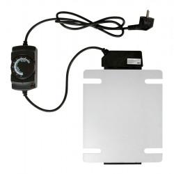Термостат электрический EL-A для чафинг-диш - интернет-магазин КленМаркет.ру