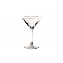 Бокал для мартини 215 мл Энотека [440061/b]  - интернет-магазин КленМаркет.ру
