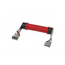 Ручка для переноски куботейнера (комплект 2 шт.)