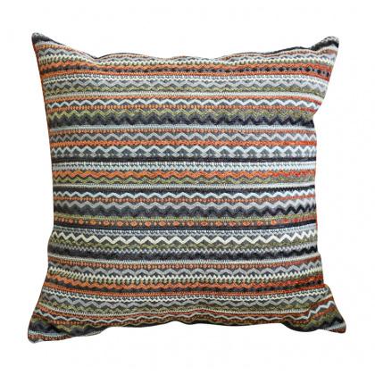 Подушка декоративная 450х450 мм - интернет-магазин КленМаркет.ру