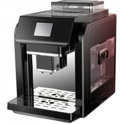 Кофемашина Merol ME-717 Black 2200000627209 - интернет-магазин КленМаркет.ру