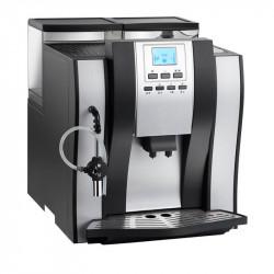 Кофемашина Merol ME-709 Black OFFICE 2200000627162 - интернет-магазин КленМаркет.ру