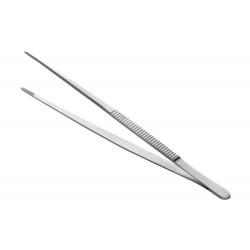 Щипцы для удаления костей (пинцет) [12011202]  - интернет-магазин КленМаркет.ру