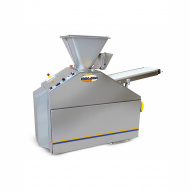 Тестоделитель MAC.PAN SV 110 автоматический объемный