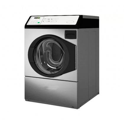 Машина стирально-отжимная Alliance NF3JLBSP403NN22 - интернет-магазин КленМаркет.ру