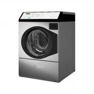 Машина стирально-отжимная Alliance NF3JLBSP403NN22